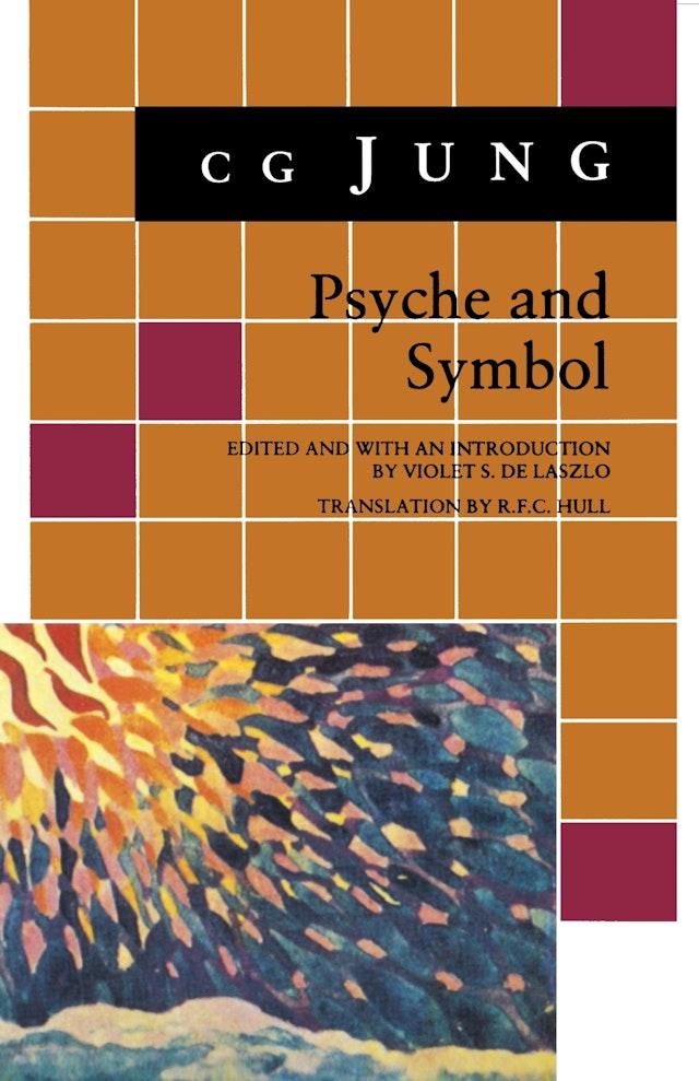 Psyche and Symbol