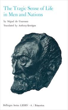 Selected Works of Miguel de Unamuno, Volume 4