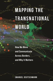 Mapping the Transnational World