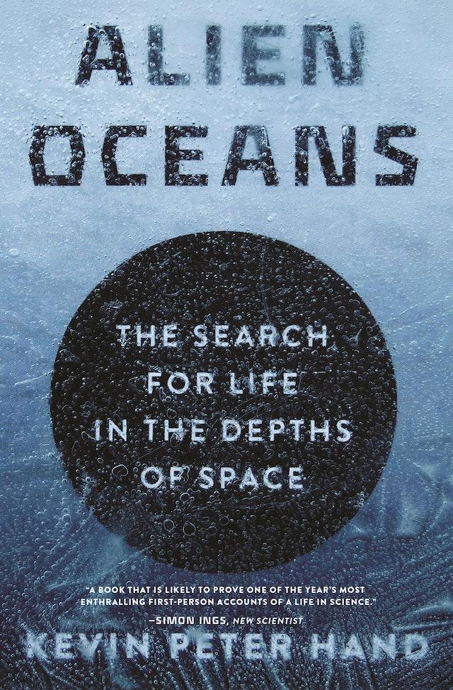 Alien Oceans