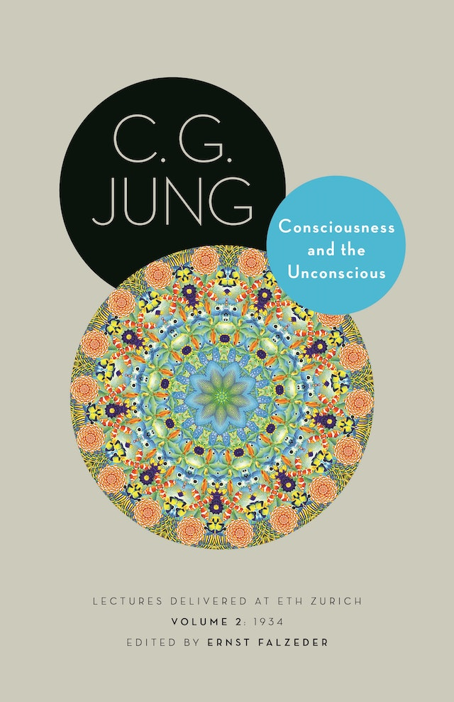 Consciousness and the Unconscious