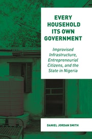 Every Household Its Own Government