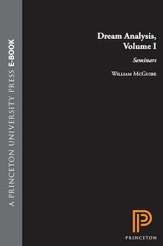 Dream Analysis, Volume I