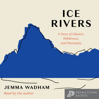 Ice Rivers