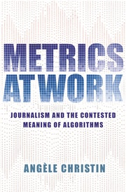 Metrics at Work