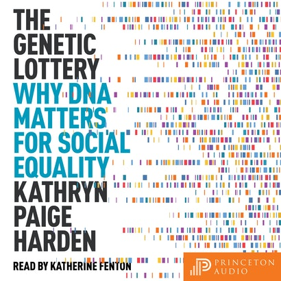 The Genetic Lottery