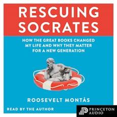 Rescuing Socrates