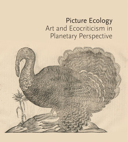 Picture Ecology
