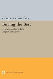 Buying the Best