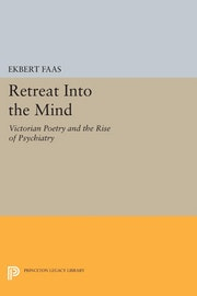 Retreat into the Mind