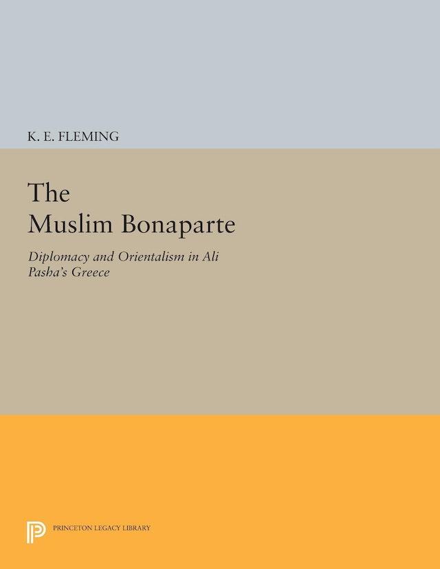 The Muslim Bonaparte