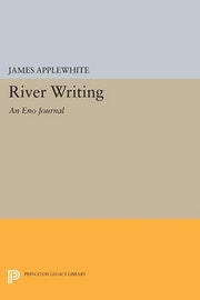 River Writing