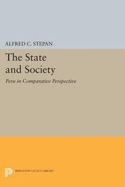 The State and Society