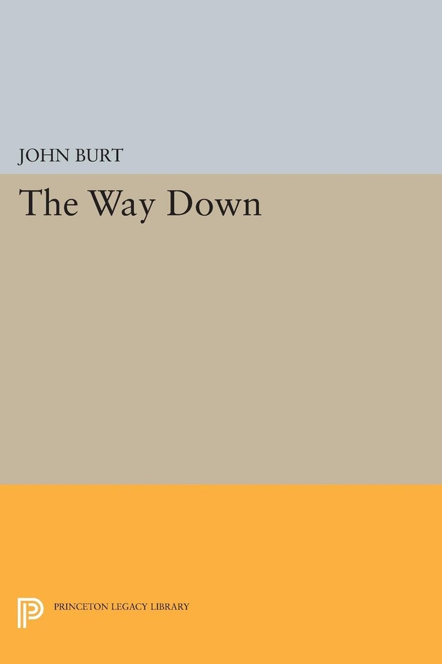 The Way Down