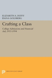 Crafting a Class