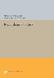 Ricardian Politics