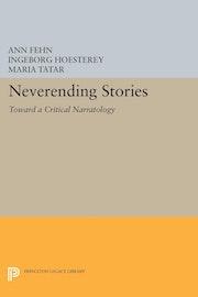 Neverending Stories