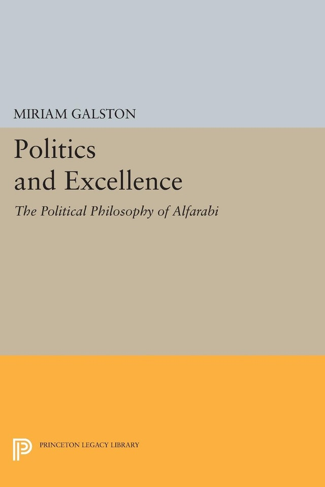 Politics and Excellence