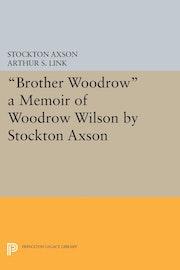 """Brother Woodrow"""