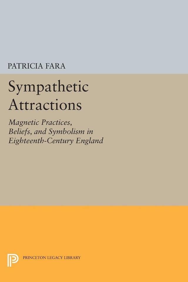 Sympathetic Attractions