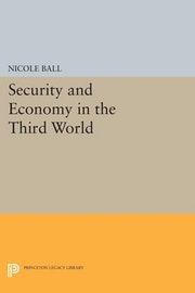 Security and Economy in the Third World