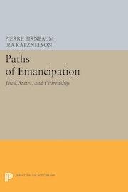 Paths of Emancipation