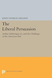 The Liberal Persuasion