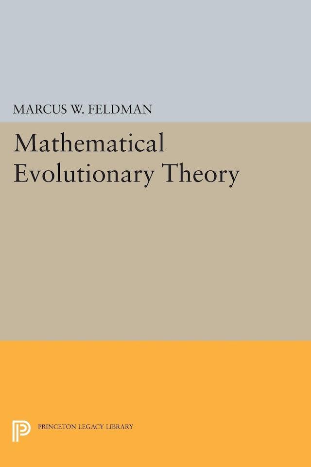 Mathematical Evolutionary Theory