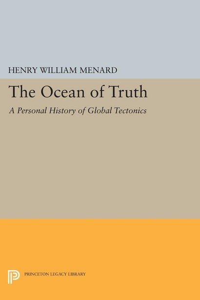 The Ocean of Truth