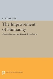 The Improvement of Humanity