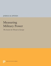 Measuring Military Power