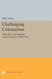 Challenging Colonialism