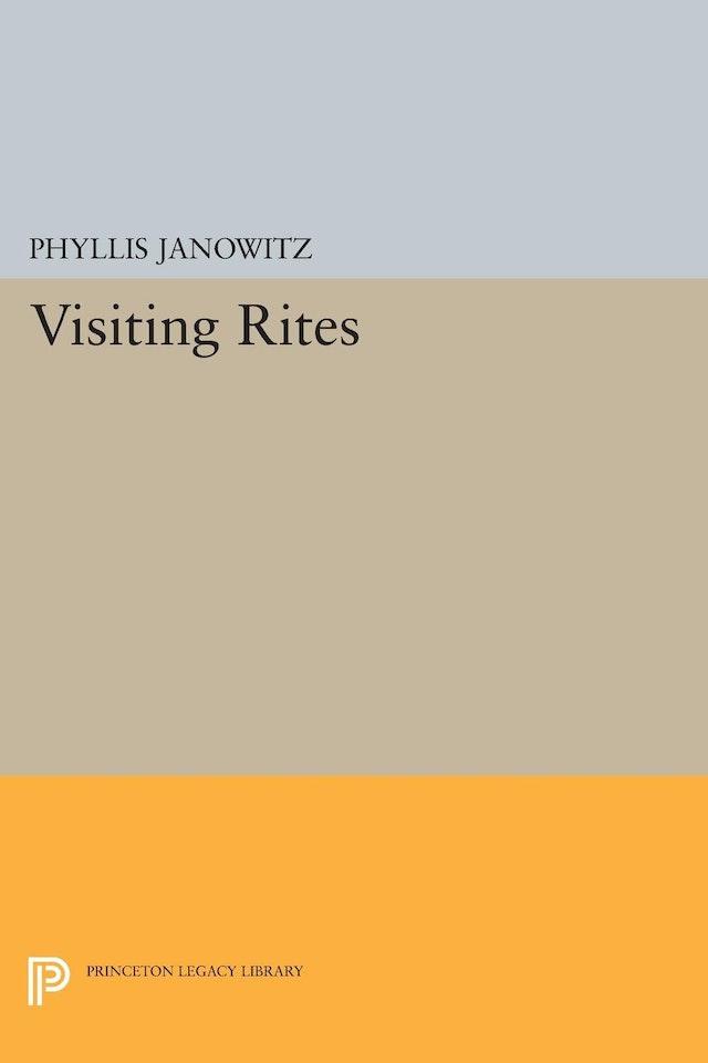 Visiting Rites
