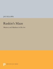 Ruskin's Maze