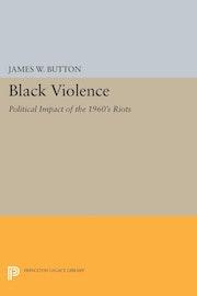 Black Violence