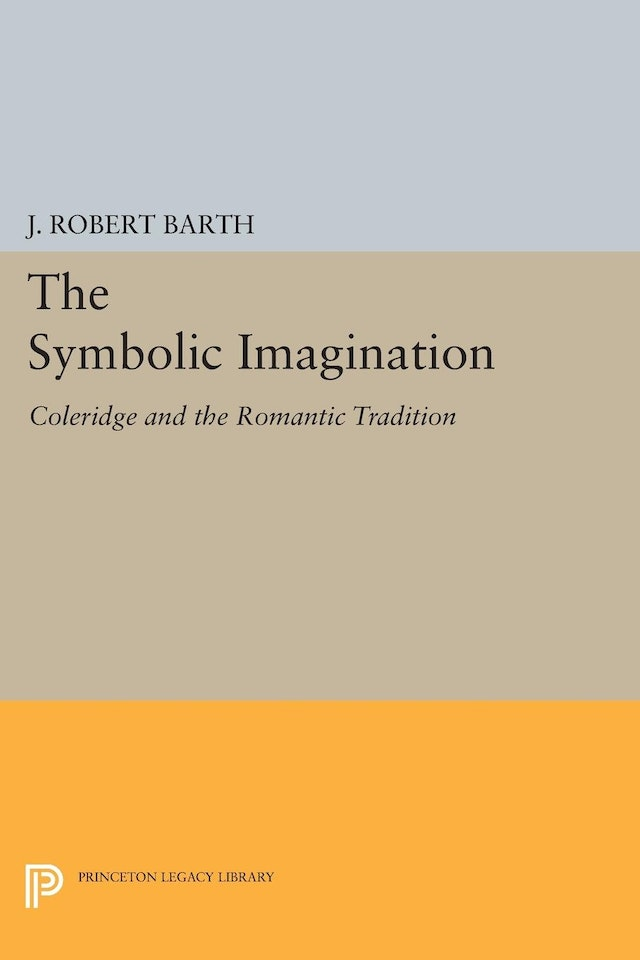 The Symbolic Imagination