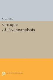 Critique of Psychoanalysis