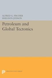 Petroleum and Global Tectonics