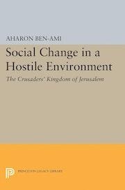Social Change in a Hostile Environment