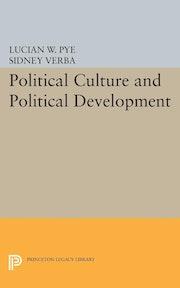Political Culture and Political Development
