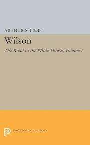 Wilson, Volume I