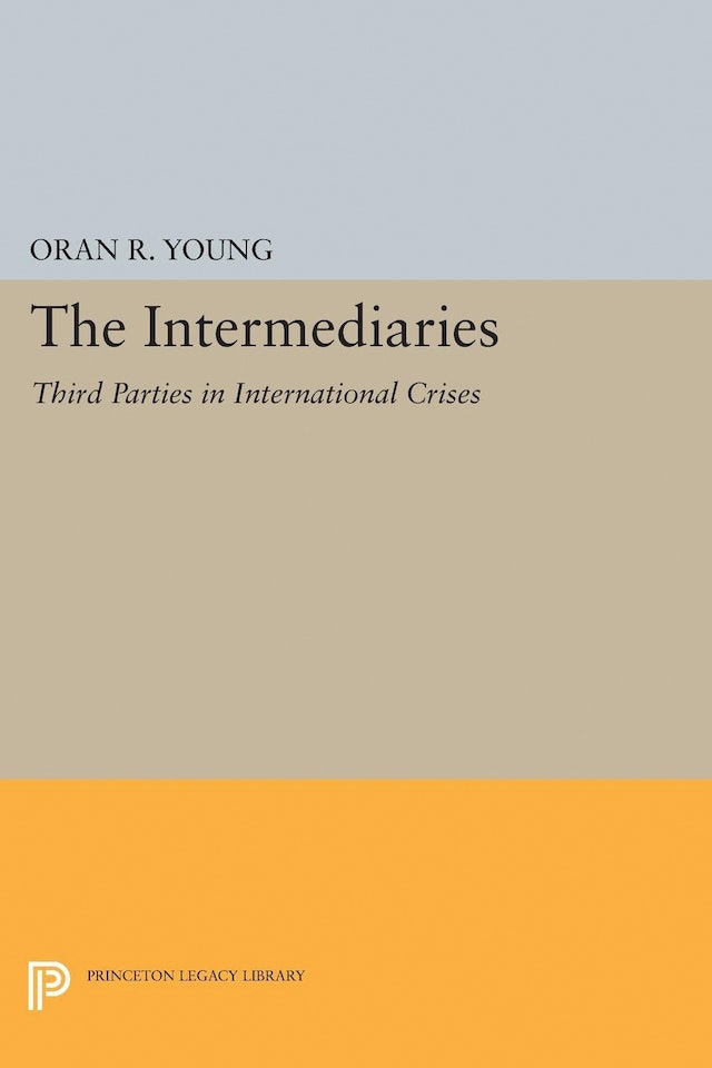 The Intermediaries