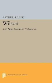 Wilson, Volume II