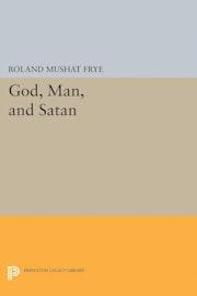 God, Man, and Satan