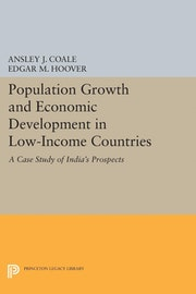 Population Growth and Economic Development