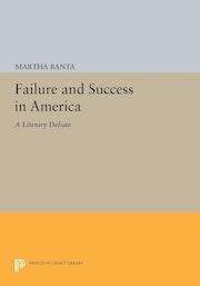 Failure and Success in America