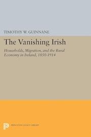 The Vanishing Irish