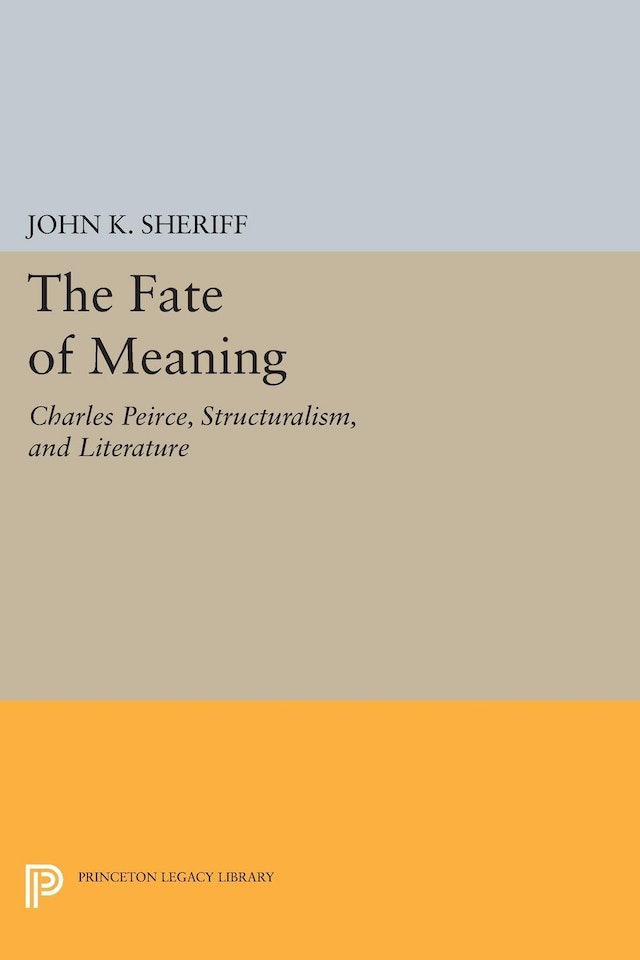 The Fate of Meaning