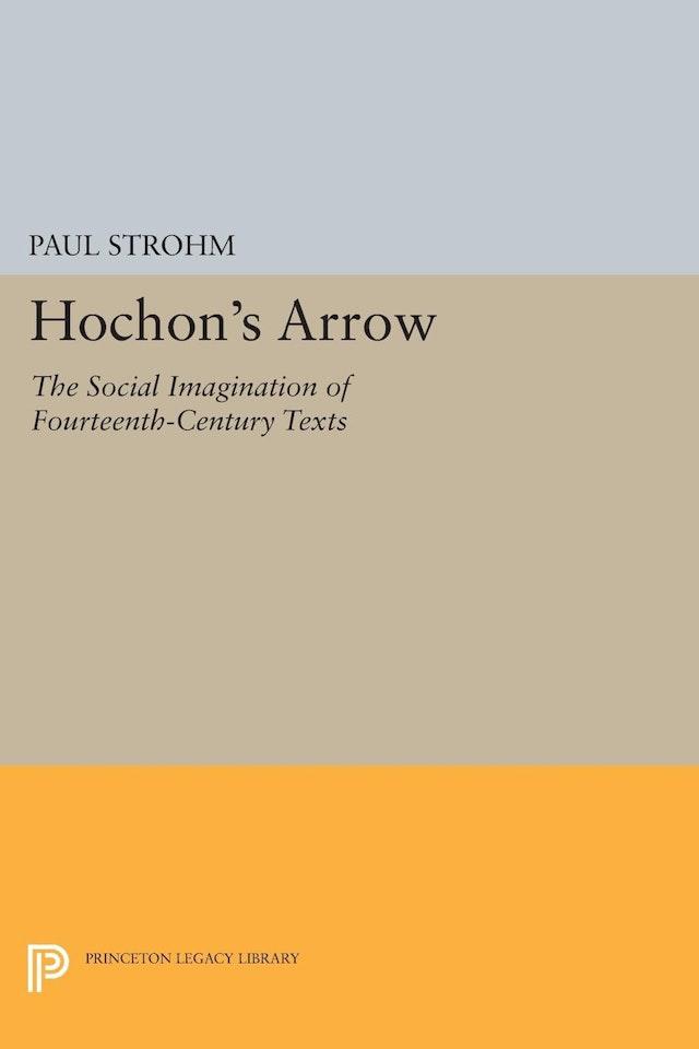 Hochon's Arrow