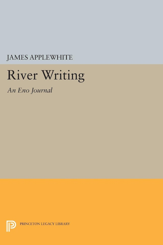 River Writing